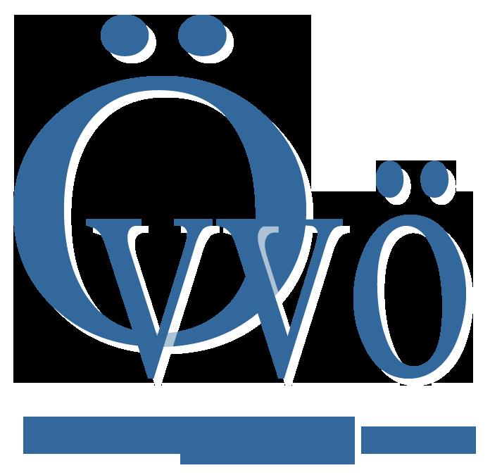 ÖVVÖ Federal Congress