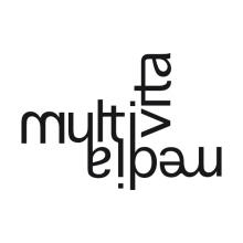 Webdesign multivitamedia from Vienna