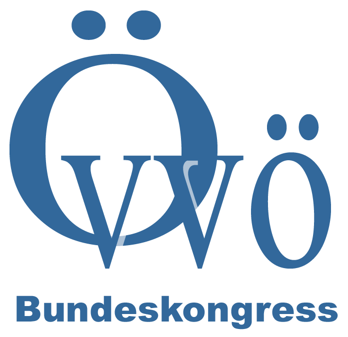 ÖVVÖ Bundeskongress